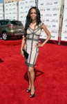 2012-bet-awards-arrivals-11