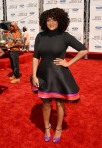 2012-bet-awards-arrivals-12