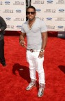 2012-bet-awards-arrivals-26