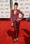 2012bet-awards-arrivals-30