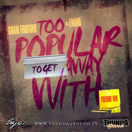 TOOPOPular vol.1 (www.thundaground.tv)_web version_edited-1
