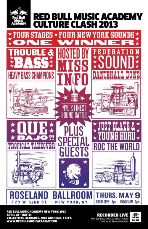 culture-clash-flyer may 9 2k13 (www.thundaground.tv)