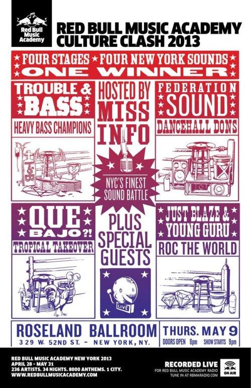 culture-clash-flyer may 9 2k13 (www.thundaground.tv)