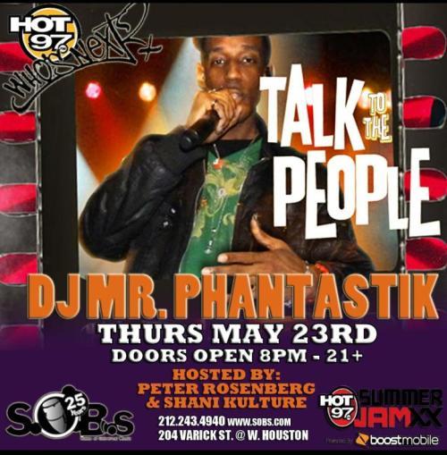 DJ MR PHANTASTIK SOBS SHOW MAY 23RD 2K13 (WWW.THUNDAGROIUND.TV).JPG