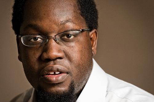 Kupajo Janda large profile photo (www.thundaground.tv)