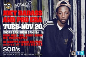 Nov. 20-2k12-joey-bada+Mr-Phantastik-at-SOBs (www.thundaground.TV)