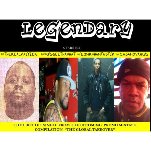 legendary ft dj mr phan