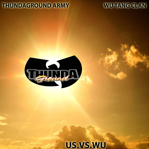 US VS WU1_frt (www.thundaground.tv)