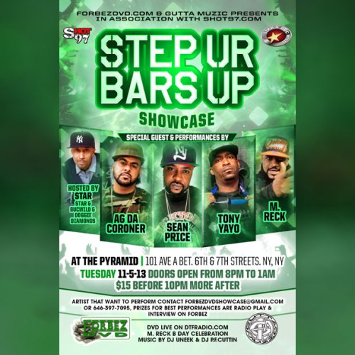 Step-Ur-Bars-Up-Showcase-Instagram-version