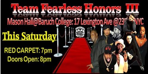 fearless honors 3 on 6-22-13 banner (www.thundaground.tv)