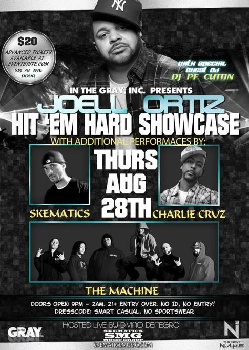 joell-ortiz-aug-28th-hit-em-hard-flyer