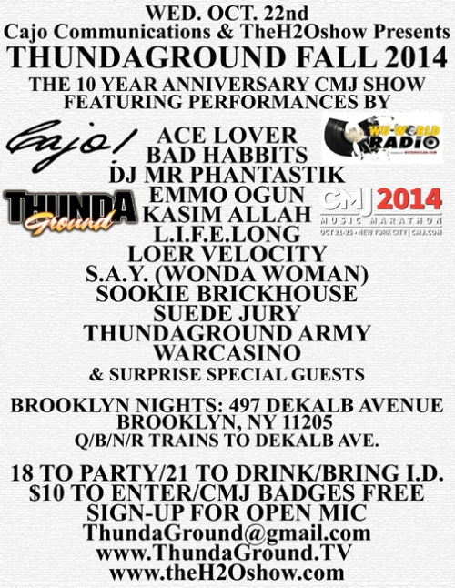 TG 10 yr anniv showcase_pre-flyer_web