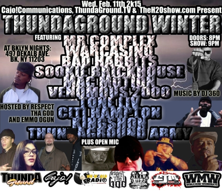 Feb-11th-THUNDAGROUNDWINTERSHOW-FLYER-do banner