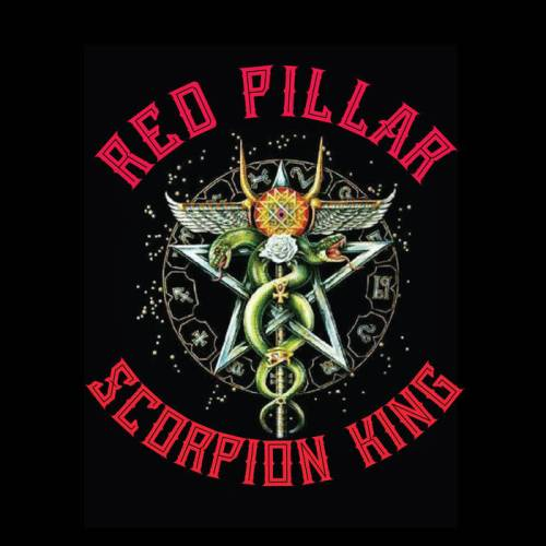 redpill-scorpion-king-art