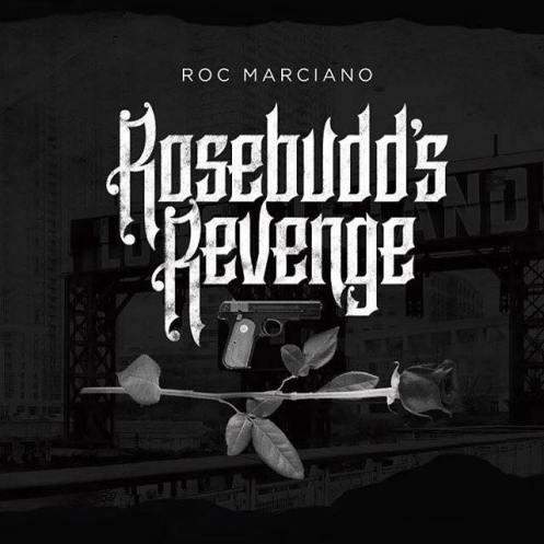 roc-marc-rosebudds-rev-cover